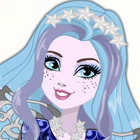 Ever After High Farrah Goodfairy