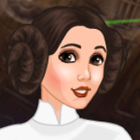 Princess Leia Good or Evil