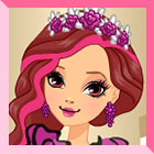 Legacy Day Briar Beauty DressUp