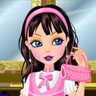 Maquiagem Fofa Diva