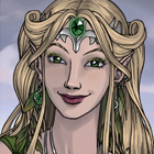 Elven Portrait Maker