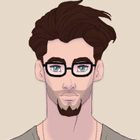Hipster Maker Dress Up Game