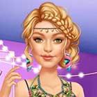 O Estilo de Vida Glamouroso de Gigi Hadid
