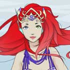 Missangest Mermaid Dollmaker