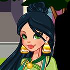 Escolha do Editor: Cosplay de Princesa
