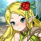 Rinmaru JRPG Heroine Creator: Archer