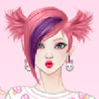 Kawaii Fashion Dress Up Game