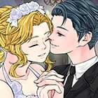 Manga Creator Romance: Page.2
