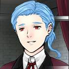 Manga Creator: Vampire Hunter page.9