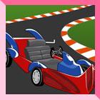 Costumize your Go-Kart