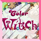 Color W.I.T.C.H.