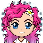 Kawaii Chibi Avatar Maker