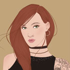 Plant Love Avatar Maker