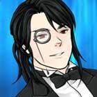 Manga Creator: Vampire Hunter page.4